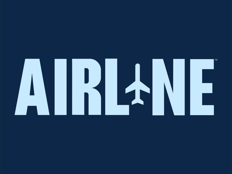 SouthwestAirlineTVseries