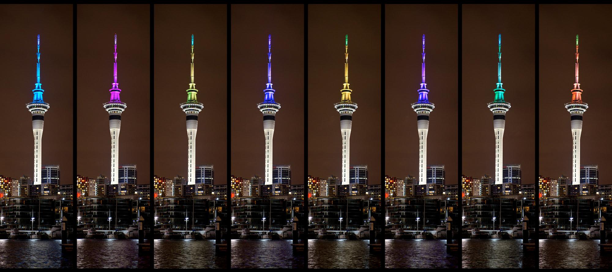 Sky_City_Pride-11