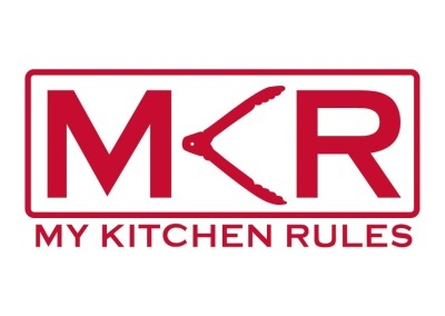 My Kitchen Rules NZ confirmed for TV2 - Dan News