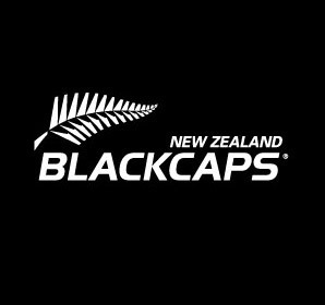 What are the Black Caps doing?