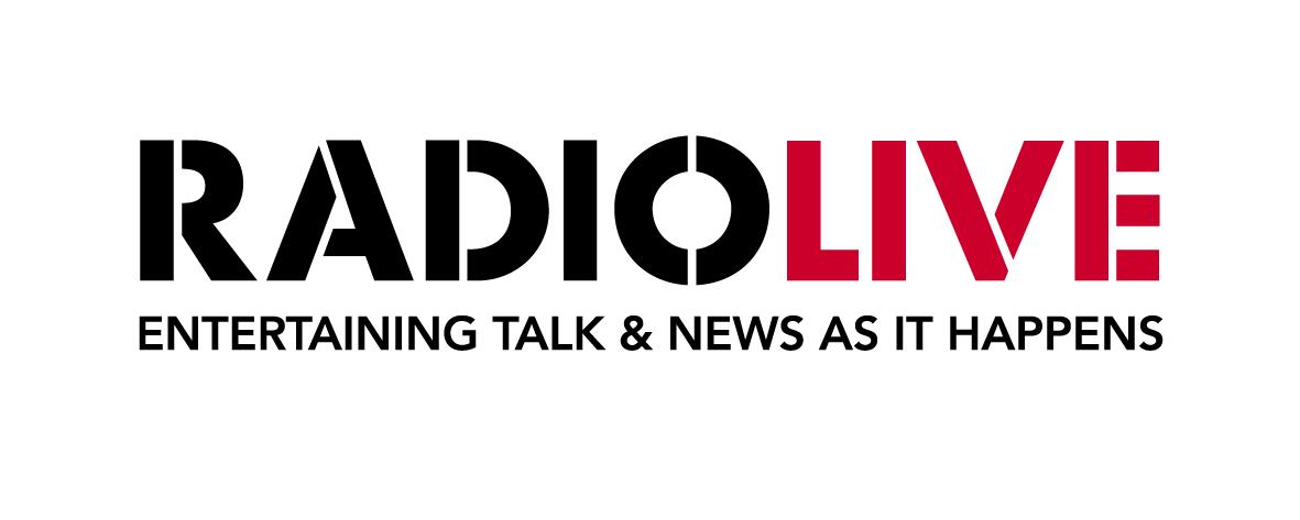 radio_live