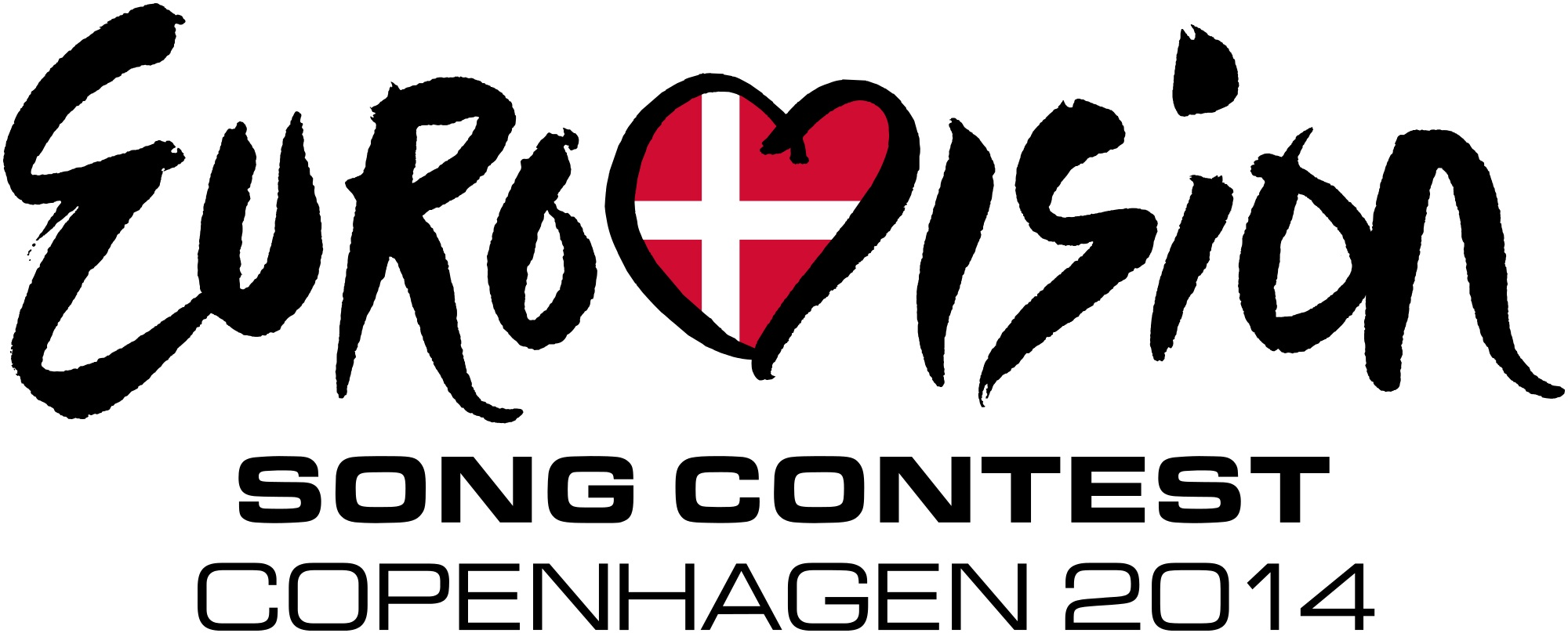Eurovision_Song_Contest_2014_logo