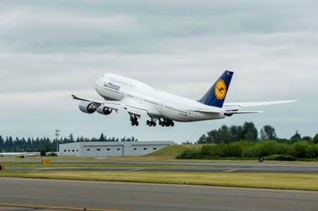 747-8I DLH #1500-RC035