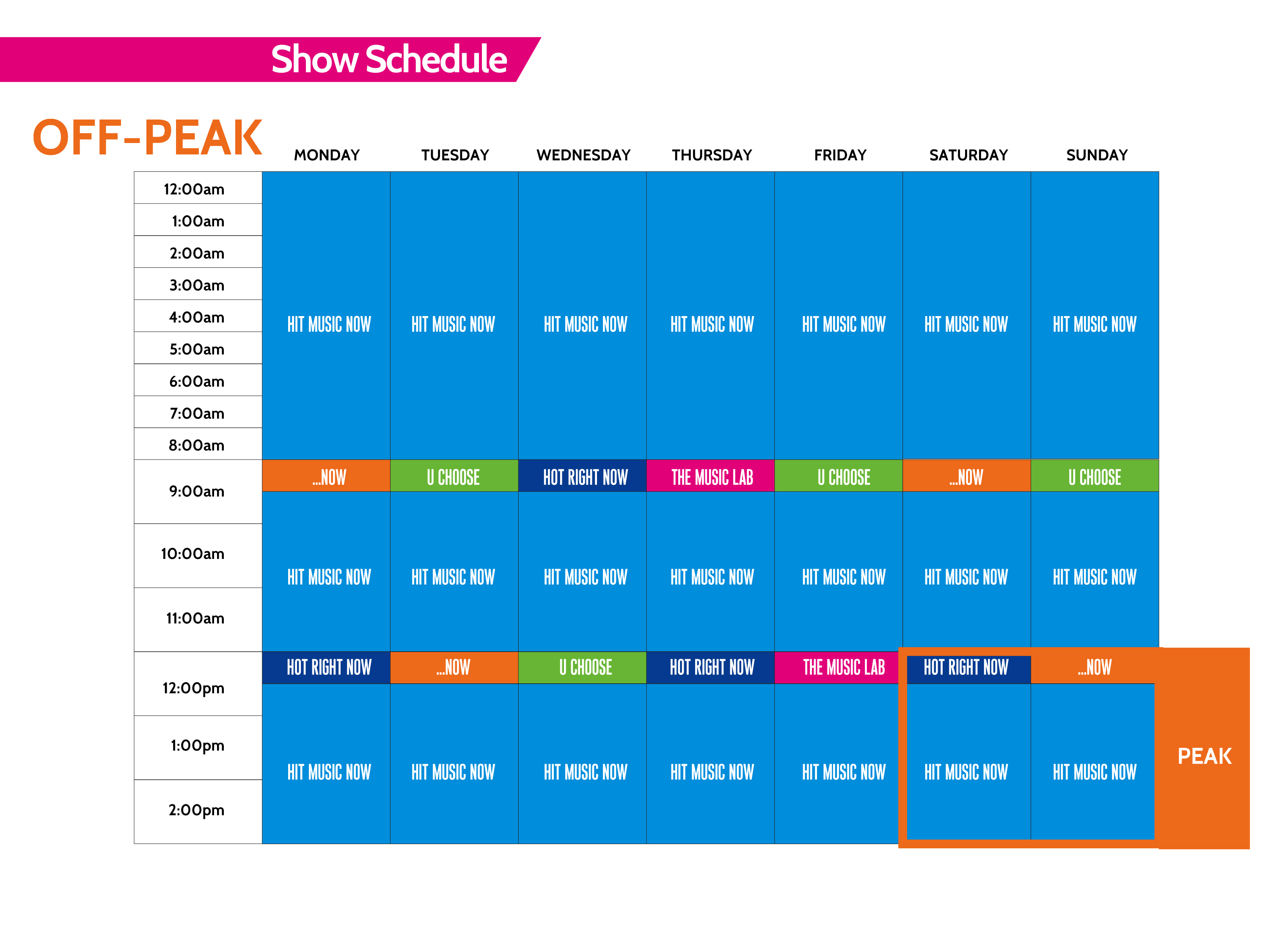 THE EDGE TV_Off-Peak Schedule_040614