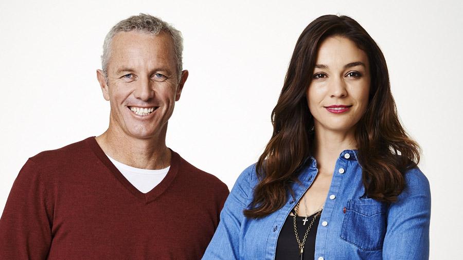 TV3_Mark&Shannon_TBNZ3