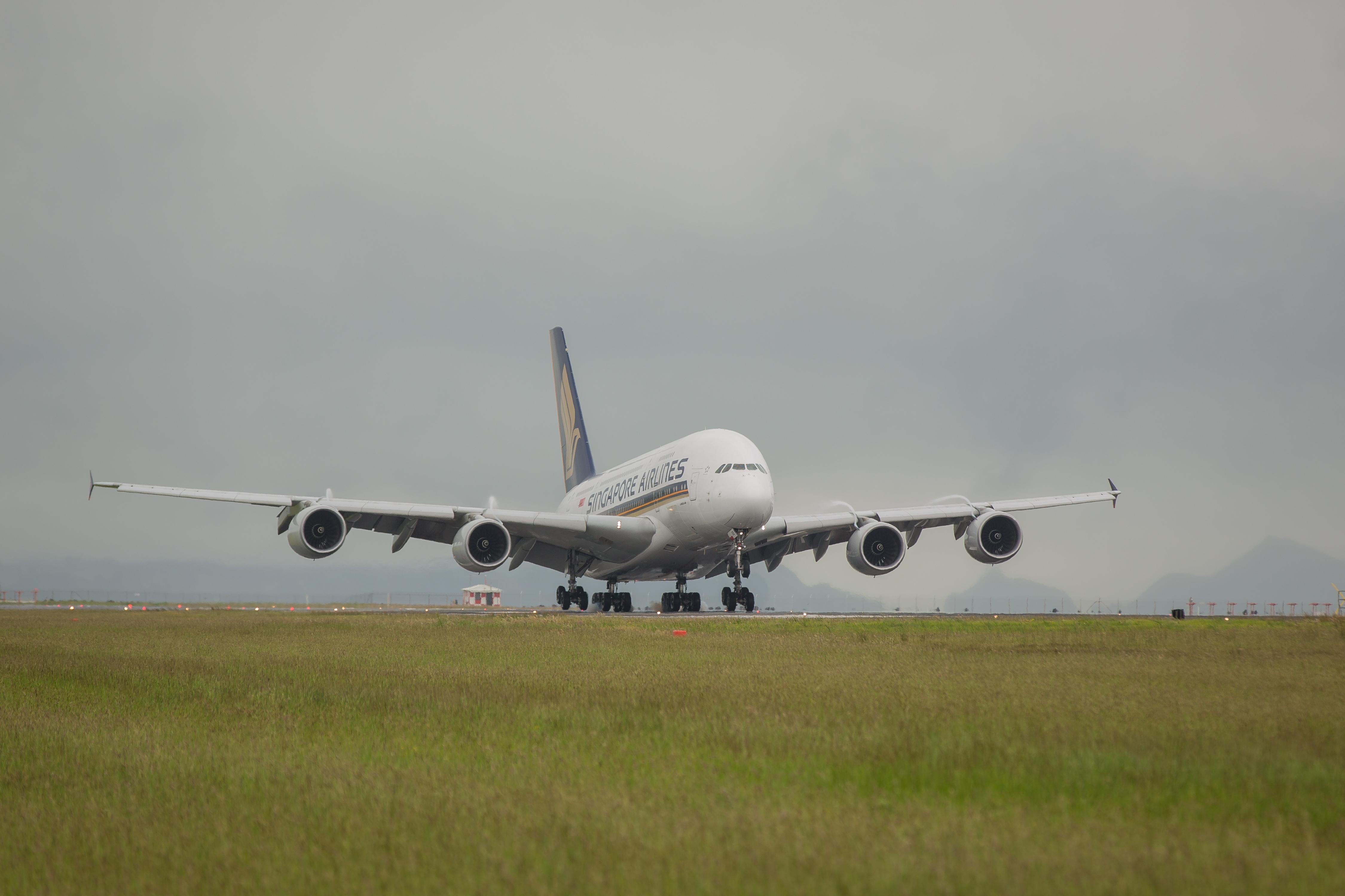 SIA_A380_003.jpg