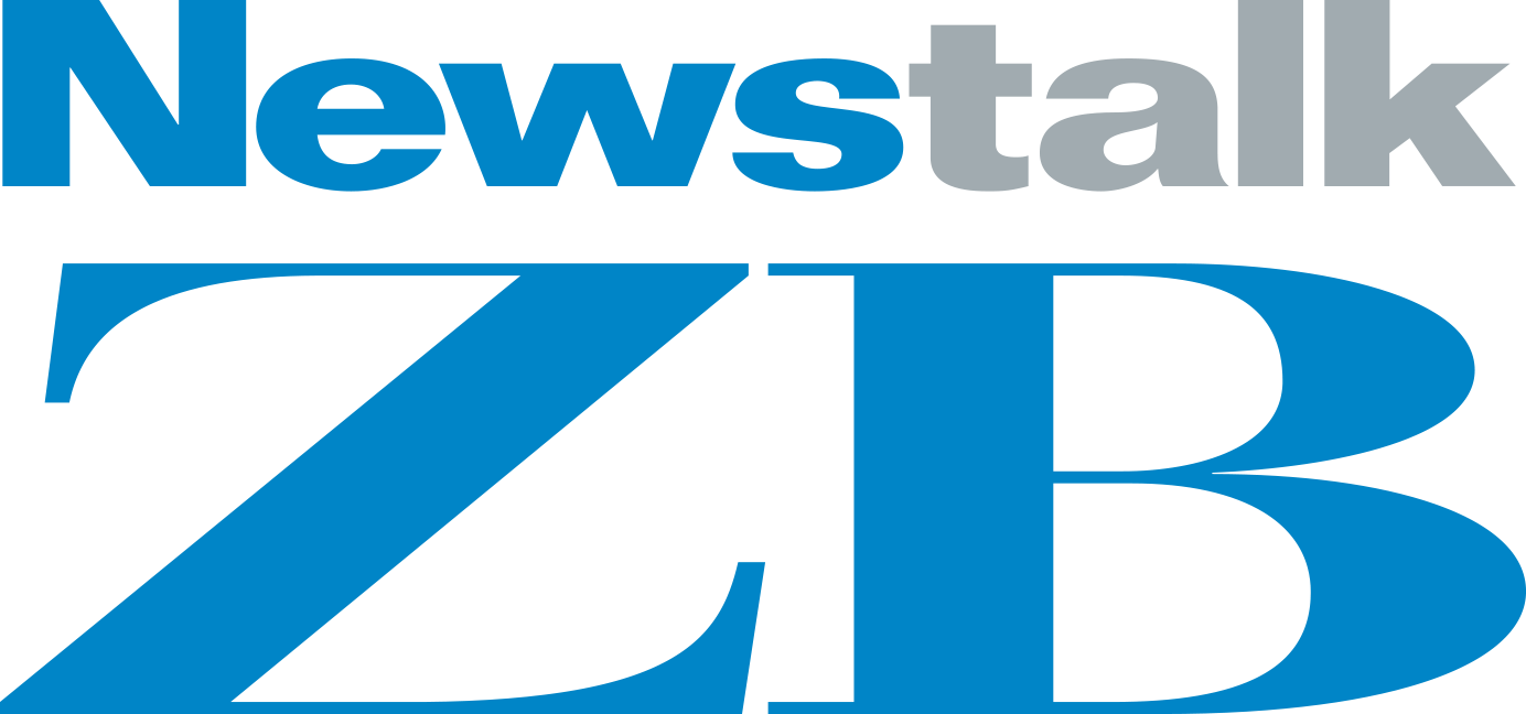 AUDIO: New news sting for Newstalk ZB