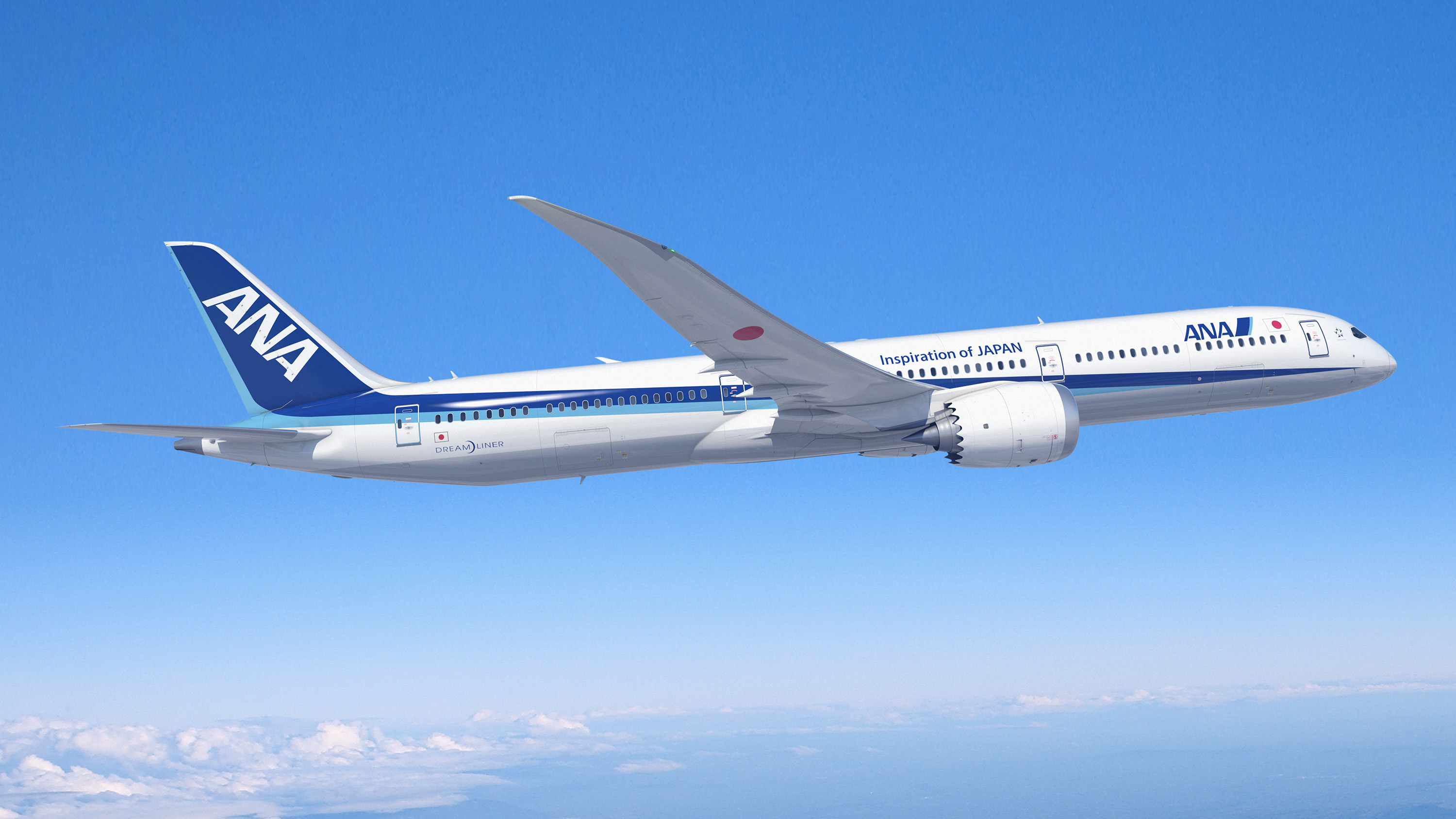 Customer of the 787 is poised to become boeing s newest 787 10