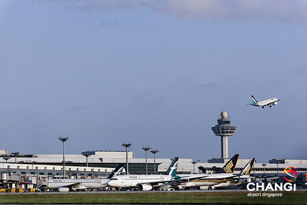 Changi-Airport-Airside-Plane-Taking-off.jpg