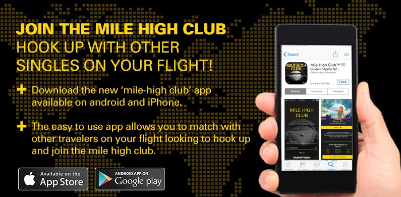 SFO1133947-April-Fools-2015-Mile-High-Club-Landing_page_top_795x300