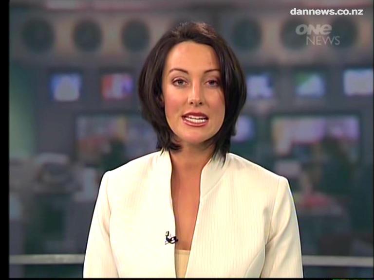 newscentre-image-103