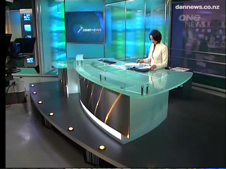 newscentre-image-106