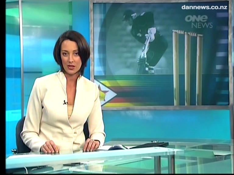 newscentre-image-110