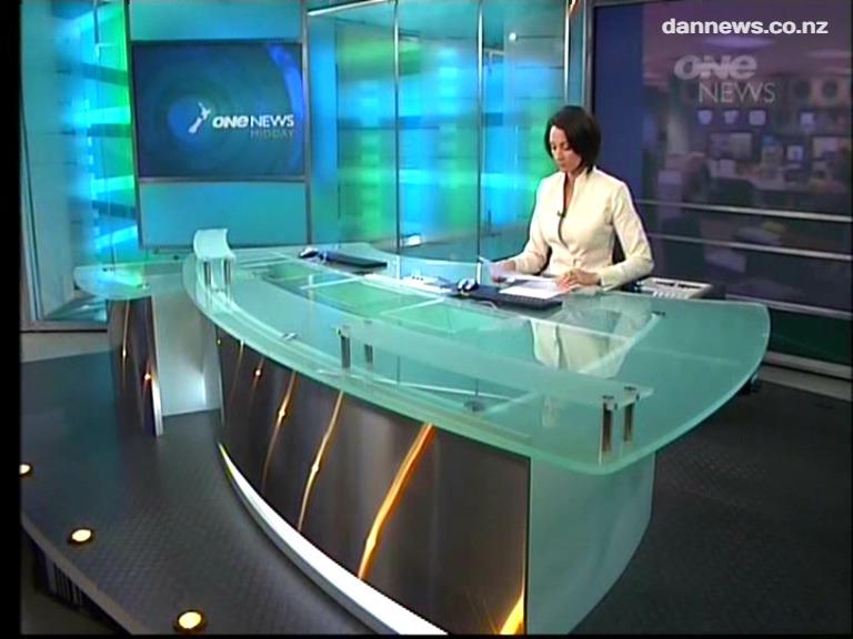 newscentre-image-111