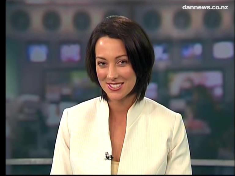 newscentre-image-112