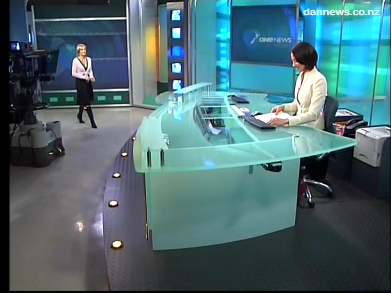 newscentre-image-113