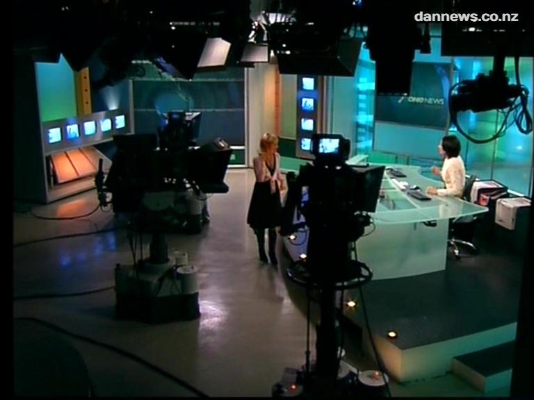 newscentre-image-114