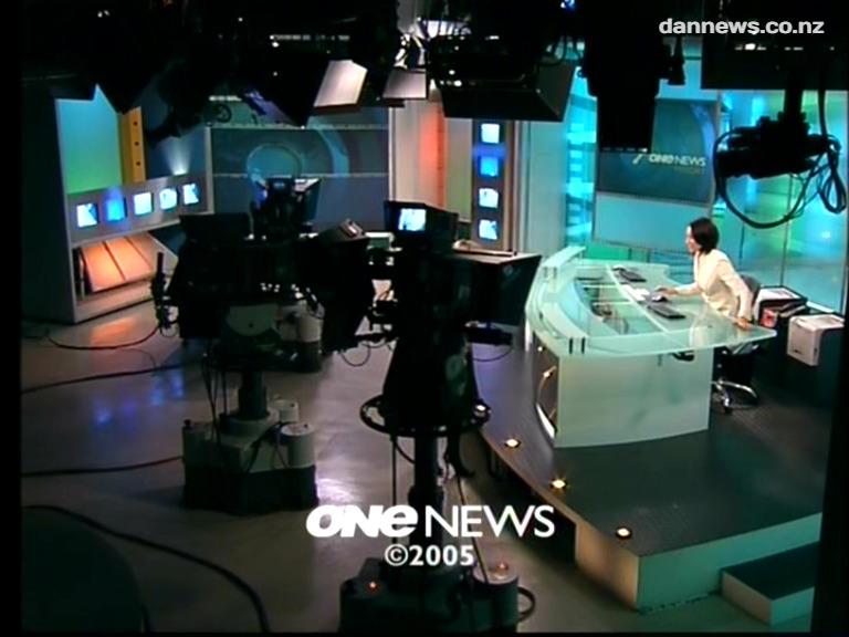 newscentre-image-115