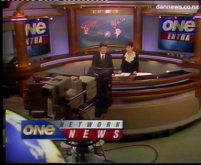 newscentre-image-118