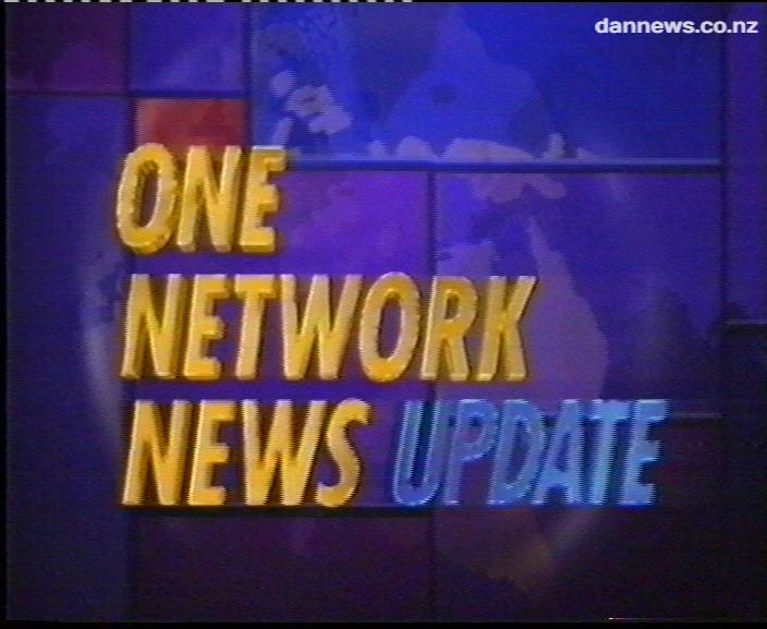 newscentre-image-121