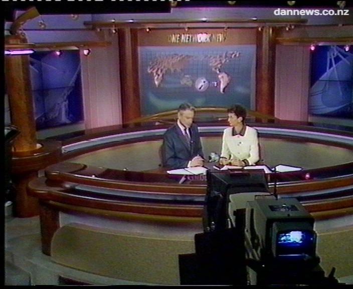 newscentre-image-122
