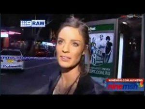 'Fat wog vs skinny wog' – Best street interview ever?